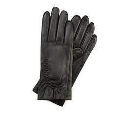 Damenhandschuhe 39-6-531-1