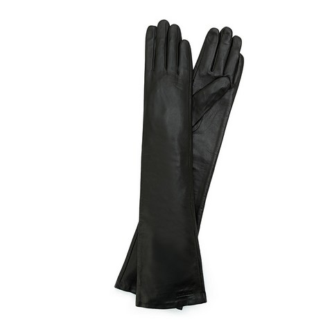 Перчатки женские Wittchen 45-6L-230-1
