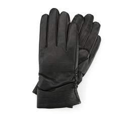 Damenhandschuhe 39-6-535-1