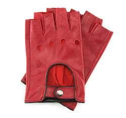 Перчатки женские 46-6-273-2T