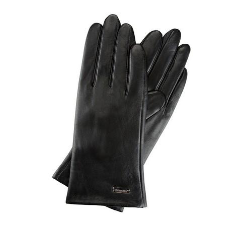 Перчатки женские Wittchen 39-6-500-1