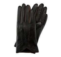 Damenhandschuhe 39-6-516-1