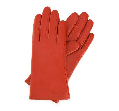 Перчатки женские Wittchen 44-6-201-6