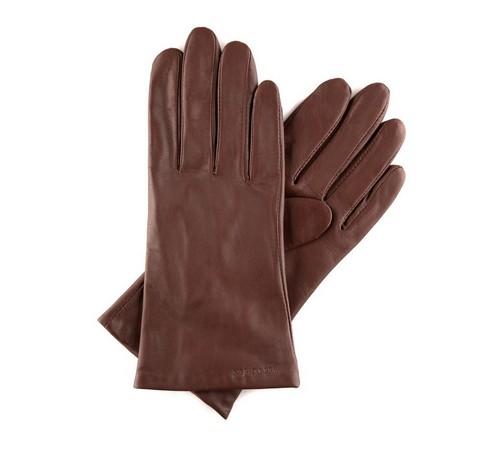 Rękawiczki damskie, -, 39-6-201-6C-S, Zdjęcie 1