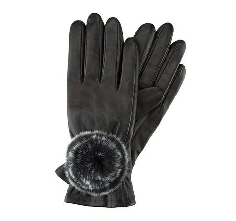 Damenhandschuhe 39-6-522-1