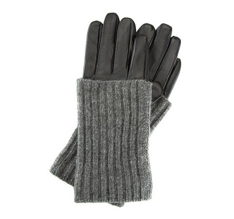 Damenhandschuhe 39-6-526-1