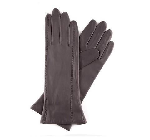 Rękawiczki damskie, -, 39-6-227-S-V, Zdjęcie 1