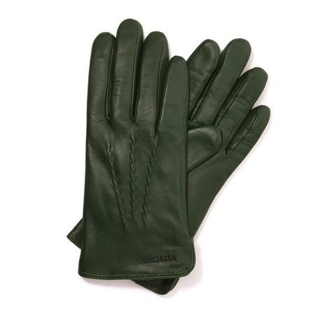 Перчатки мужские Wittchen 39-6-264-7T