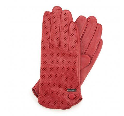 Перчатки женские 45-6-522-2T