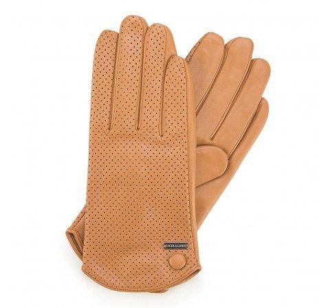 Перчатки женские 45-6-522-LB