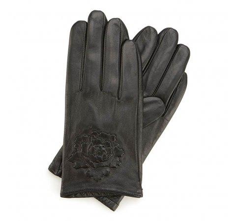Перчатки женские 45-6-523-1