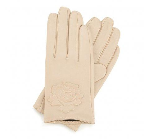 Перчатки женские 45-6-523-A
