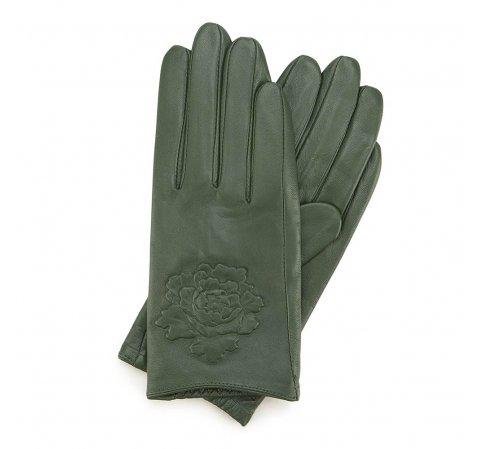 Перчатки женские 45-6-523-Z