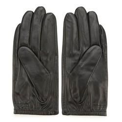Women's gloves, black, 45-6-523-1-L, Photo 1