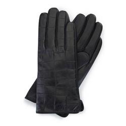 Gloves, black, 39-6-650-1-S, Photo 1