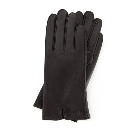 Перчатки Wittchen 39-6L-213-BB