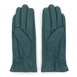 Gloves, green, 39-6-639-Z-S, Photo 1