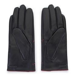 Gloves, black, 39-6-643-1-M, Photo 1