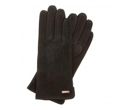 Перчатки женские 44-6-910-1
