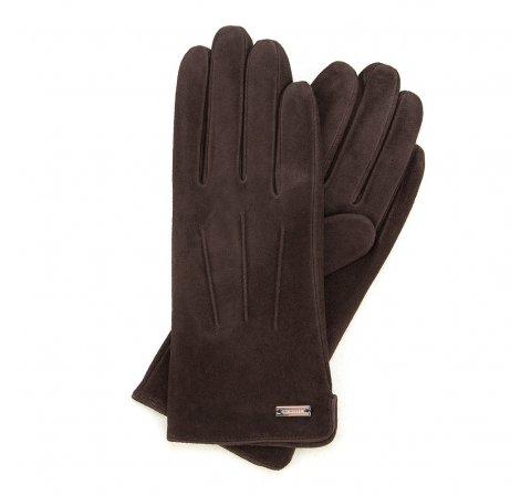 Перчатки женские 44-6-910-BB