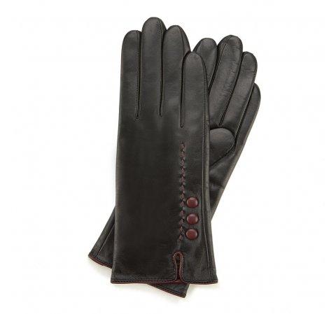 Перчатки женские 44-6-911-1