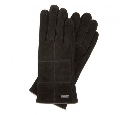 Перчатки женские 44-6-912-1