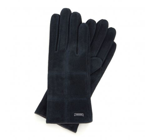 Перчатки женские 44-6-912-TQ