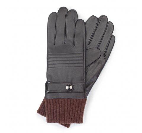 Перчатки мужские 39-6-705-BB