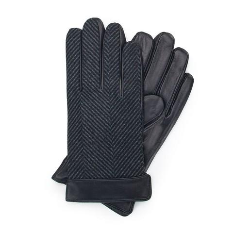 Перчатки мужские 39-6-714-1