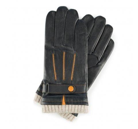 Перчатки мужские Wittchen 39-6-717-1