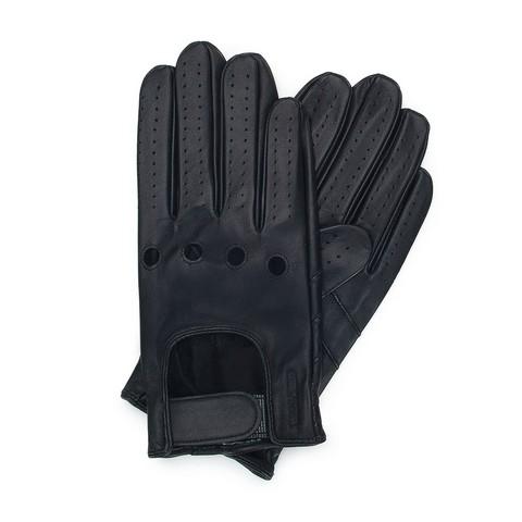 Перчатки мужские Wittchen 46-6L-381-1