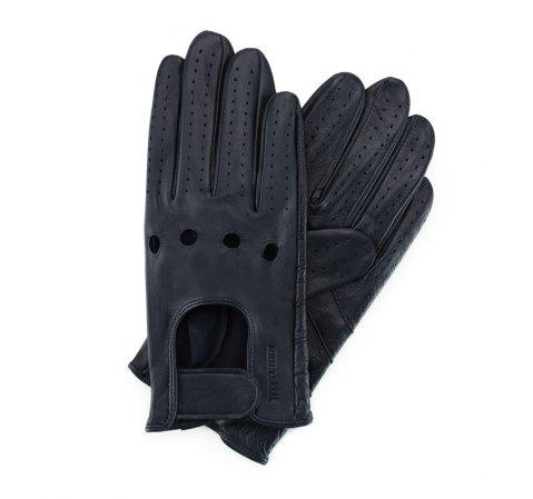 Перчатки мужские Wittchen 46-6L-381-GC