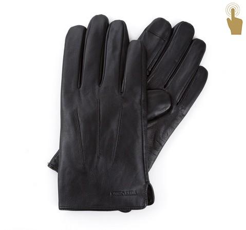 Перчатки мужские Wittchen 39-6L-908-1