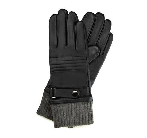 Перчатки женские Wittchen 39-6-705-1