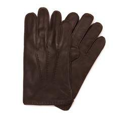 Herrenhandschuhe 39-6-348-K