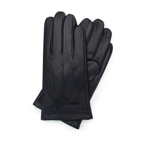 Перчатки мужские Wittchen 39-6L-343-1