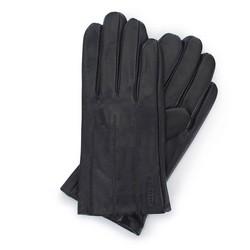Man's gloves, , 45-6-457-1-X, Photo 1