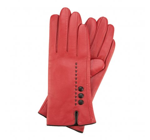 Перчатки женские 39-6-913-2T
