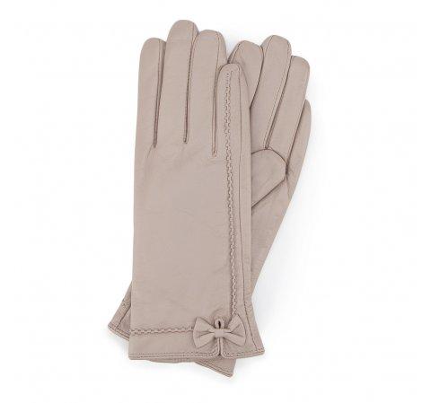 Перчатки женские 39-6-530-6A