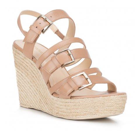 Обувь женская 88-D-750-9