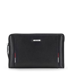 Damen Clutches 86-3U-217-1
