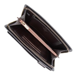 Wrist bag, black, 10-3-377-1, Photo 1