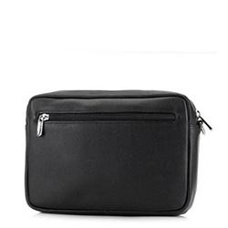 Wrist bag, black, 20-3-034-1H, Photo 1