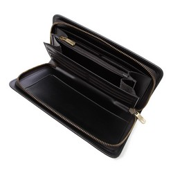 Wrist bag, black, 21-3-378-1, Photo 1