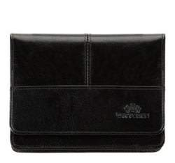 Document case, black, 21-2-626-1, Photo 1