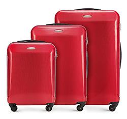 Комплек чемоданов 56-3P-97S-30