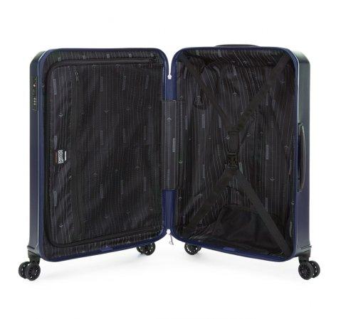 Комплект чемоданов 56-3P-94S-90