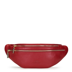 Waist bag, red, 91-4E-618-3, Photo 1
