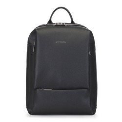 Backpack, black, 91-4E-605-1, Photo 1