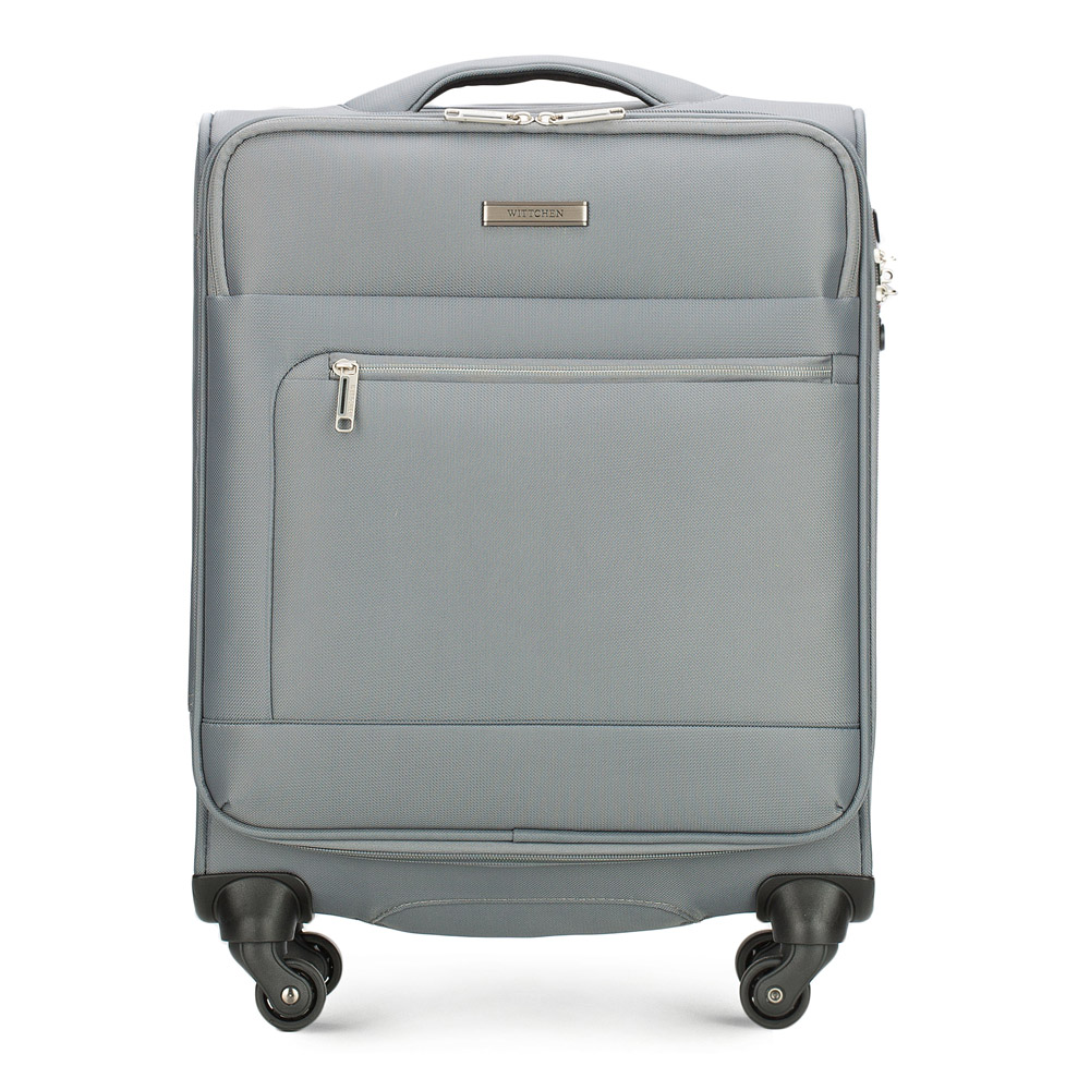 Маленький чемодан фото